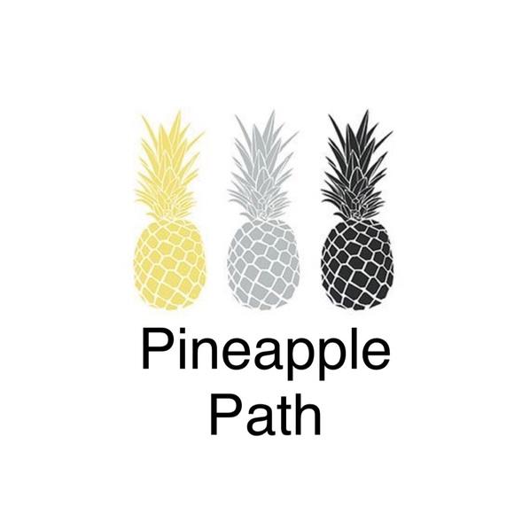pineapplepath